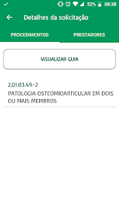 Download Unimed Guaxupé Cliente 4.0.0 Apk for android