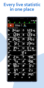 Download Urban Biker 5.201 Apk for android