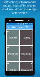 Download Urdu Dictionary Offline Spring Apk for android
