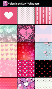 Download Valentine's Day Wallpapers 1.0 Apk for android