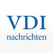 Download VDI nachrichten E-Paper 2.1.0 Apk for android