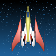 Download vegaDroid 1.4.2 Apk for android