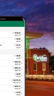 Download Veridian Credit Union Mobile Banking 3016.2.0.6517 Apk for android