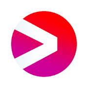 Download Viaplay Apk for android
