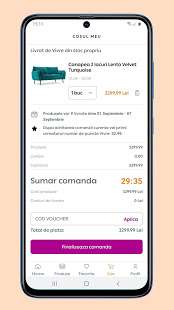 Download Vivre - Home, Lovely Home 4.4.0 Apk for android