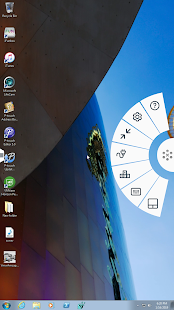 Download VMware Horizon Client 8.1.0 Apk for android