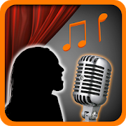 Download Voice Training - Learn To Sing Enhanced Song Riffs Apk for android