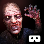 Download VR Horror 3.4.4 Apk for android