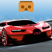 Download VR Racer: Highway Traffic 360 for Cardboard VR 1.1.17 Apk for android