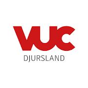Download VUC Djursland 3.6.2 Apk for android