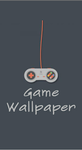 Download Wallpapers of Game 4.0 Apk for android
