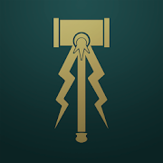 Download Warhammer Age of Sigmar 4.4.11 Apk for android