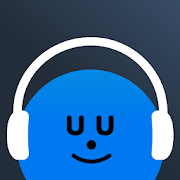 wave - voice live streaming 4.1.0 apk