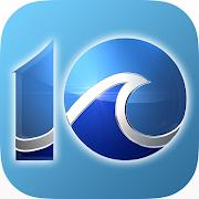 Download WAVY TV 10 - Norfolk, VA News v4.35.5.2 Apk for android