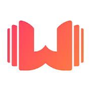 Download Webfic - Make Reading Fantastic 1.2.9.1043 Apk for android