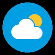 weerplaza - complete weer app 3.1.11 apk