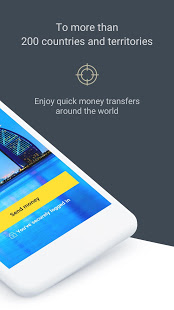 Download Western Union AE – Send money transfer Quickly 1.162.18 Apk for android