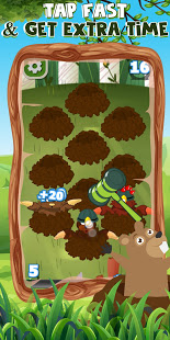 Download Whack A Mole 2.0.3 Apk for android