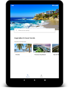 Download Wimdu Apk for android