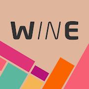 wine vinhos: compre seu vinho online 1.12.2 apk