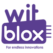 Download WitBlox – Robotics Learning App 4.2.0 Apk for android