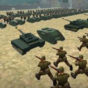 world war ii: western front battles 2.1 apk