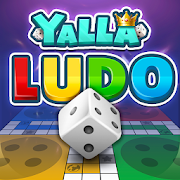 Download Yalla Ludo - Ludo&Domino 1.2.4.2 Apk for android