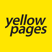 Download Yellow Pages Malaysia 2.6.1 Apk for android