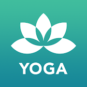 Yoga Studio: Mind & Body 2.8.5 Apk for android