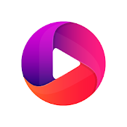 Download Zinglin 1.0.23 Apk for android