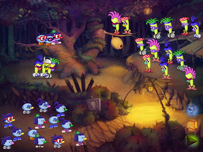 Download Zoombinis 1.0.16 Apk for android