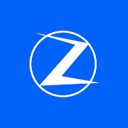 Zuper Pro - Field Service Management 2.1.16 Apk for android