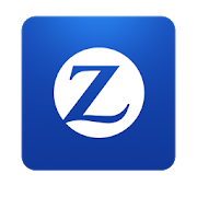 Download Zurich Seguros ES Apk for android