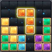 1010 block puzzle game classic 1.2.1 apk
