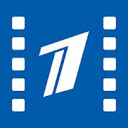Кино1ТВ: сериалы и фильмы hd 3.55 apk