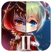Download 宝石研物語2 血縁の証 1.1.2 Apk for android
