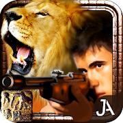 4x4 safari 21.5.2 apk
