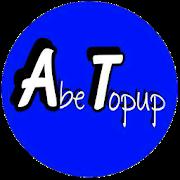 abetopup reload v4.53 apk