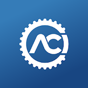 Download ACI Space 1.11.2 Apk for android
