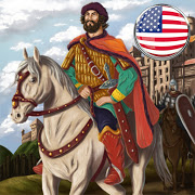 Download Age of Colonization: Economic strategy 1.0.30 Apk for android