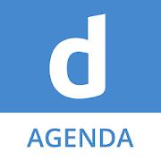 Download AgendaDottori 3.6.1 Apk for android