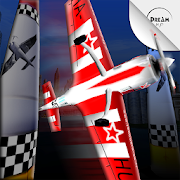 Download AirRace SkyBox 5.3 Apk for android