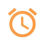 Download Alarm Clock Widget 2.0-free Apk for android