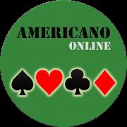 americano online 1.12.18 apk