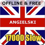 angielski offline - bezpŁatna 4.0.0 apk