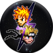 anime: the last battle of the cosmos 1.11 apk