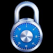 app lock 1.126 apk
