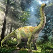 Download Argentinosaurus Simulator 1.0.4 Apk for android