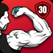 arm workout - biceps exercise 1.0.11 apk