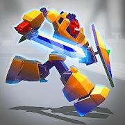 armored squad: mechs vs robots 2.3.3 apk